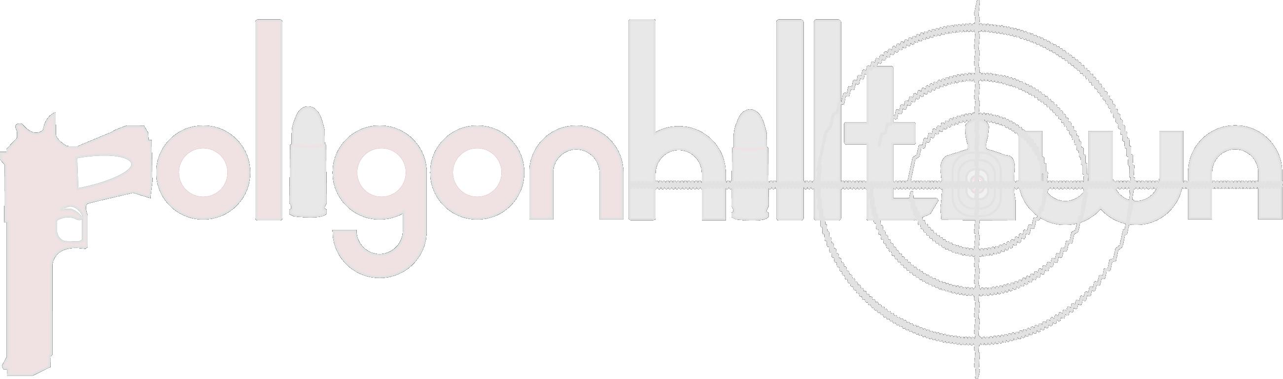 Poligon Hilltown
